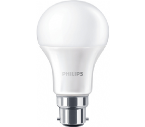 Philips | 100W LED Equivalent bulb lamp | B22 Bayonet | Warm White